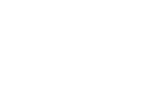A Good Hair Stylist is Cheaper Than a Good Therapist