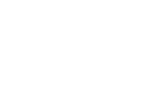 I just want to look natural. You know, like a movie star