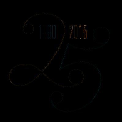 25-ar-jubileum-1-juni-2015