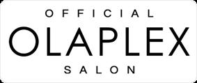 official_olaplex_salong