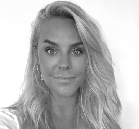 Elina Söderberg Profilbild