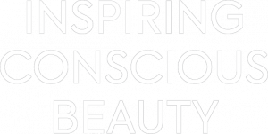 Teknia Inspiring Conscious Beauty