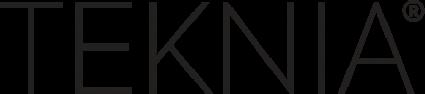 TEKNIA logo