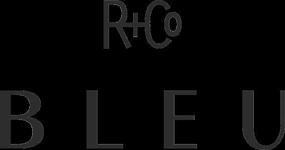 R+Co BLEU
