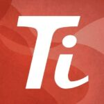 Tim's Haircut